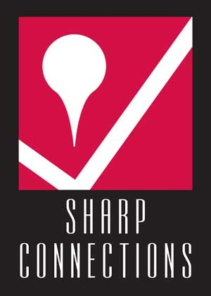 Sharp Connections